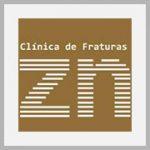 cl-fraturas-zn