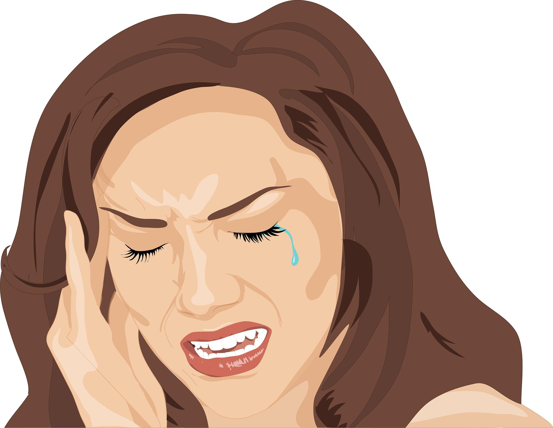 Sinusite: Como identificar?