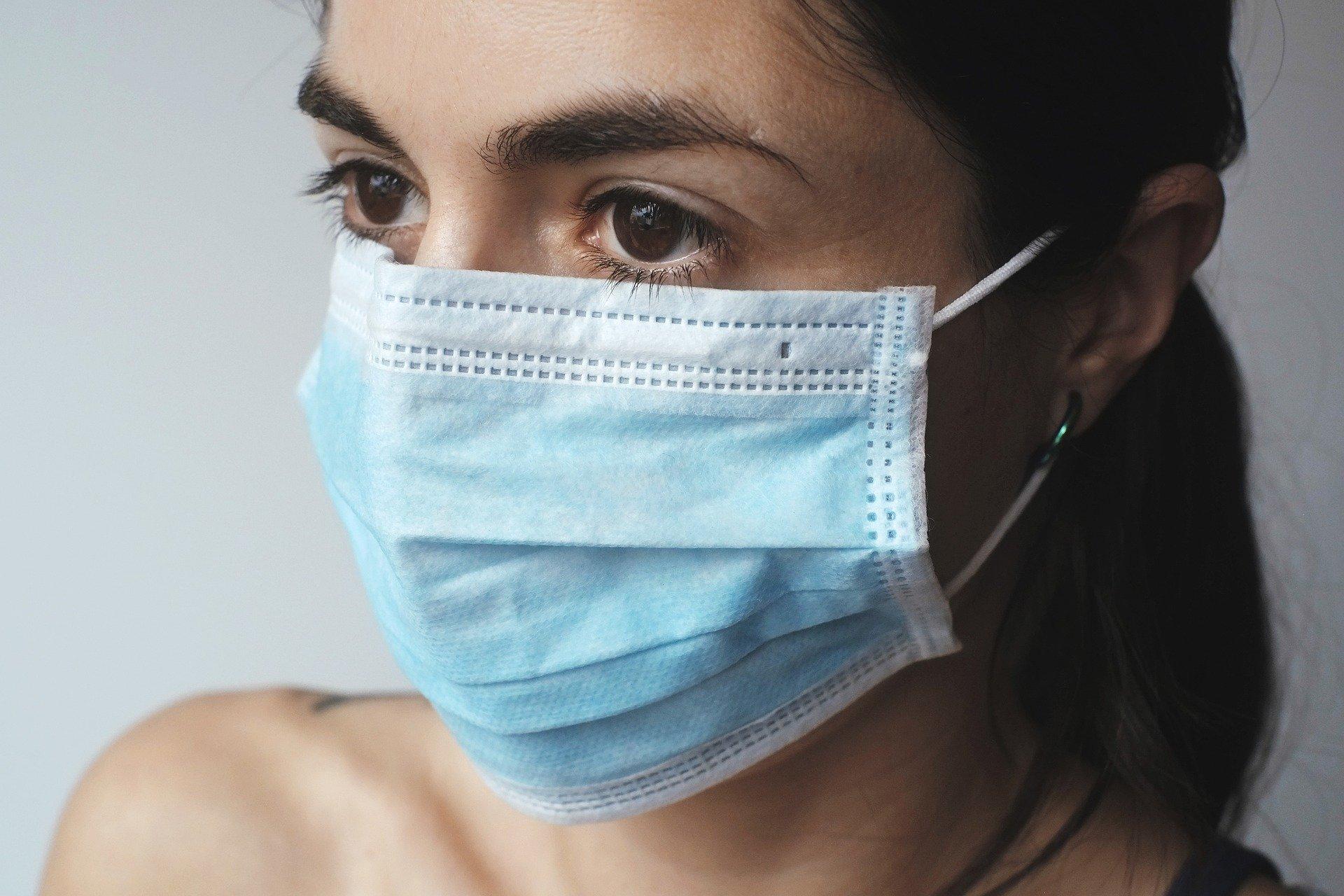 Coronavírus: você faz parte do grupo de risco? 😷
